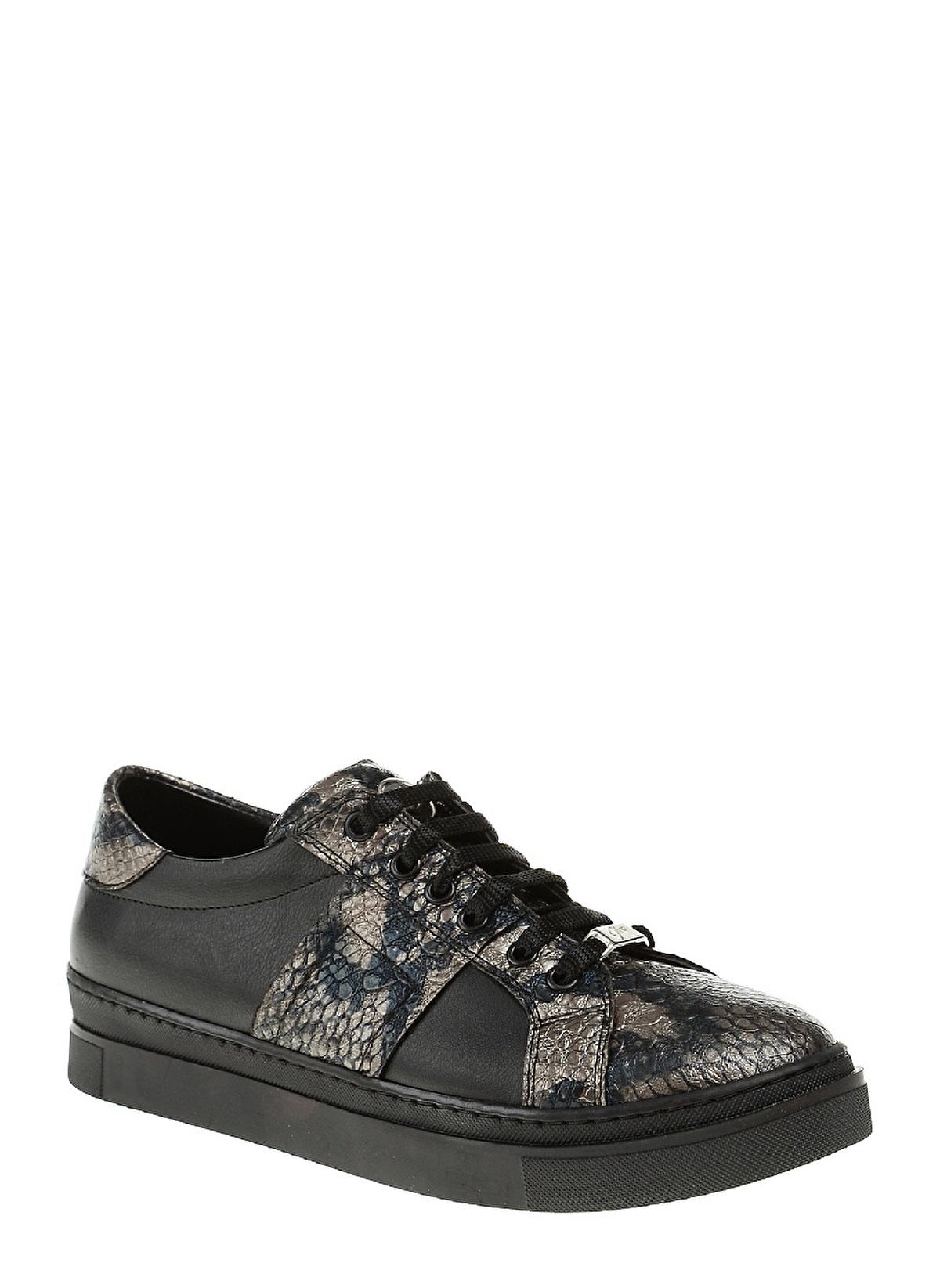 Divarese Lifestyle Ayakkabı 5019091 K Sneaker – 79.0 TL